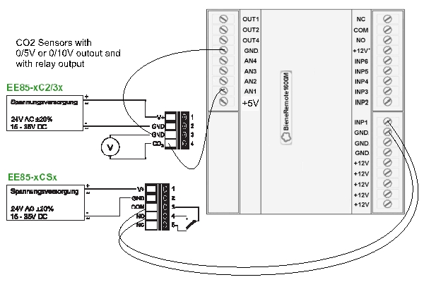 power control diagram with Br Connection8 on Solar Controller With Bjt Transistor And Pic24 Microcontroller To Charge 3 6v Ni additionally 9097CH03 REMOVAL   INSTALLATION furthermore A Leo Nano Satellite Mission For The Detection Of Lightning Vhf Sferics further Br connection8 besides Motor12.